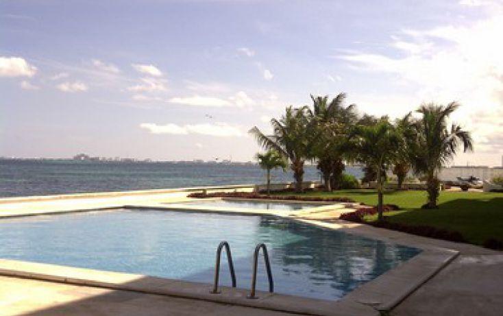 Foto de departamento en renta en, costa del mar, benito juárez, quintana roo, 1056649 no 09