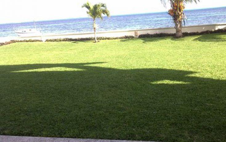 Foto de departamento en renta en, costa del mar, benito juárez, quintana roo, 1056649 no 10