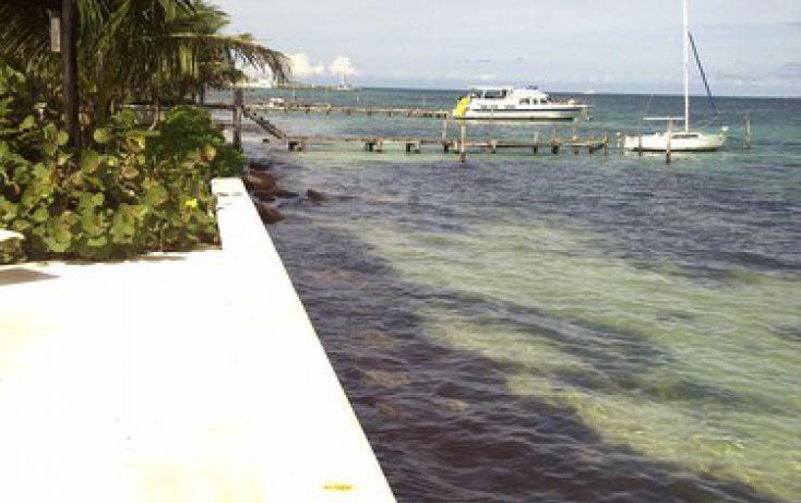 Foto de departamento en renta en, costa del mar, benito juárez, quintana roo, 1056649 no 11