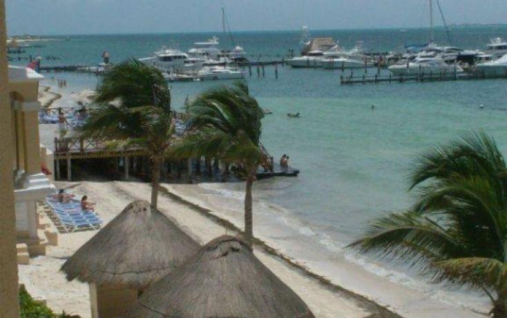 Foto de departamento en venta en, costa del mar, benito juárez, quintana roo, 1061363 no 01