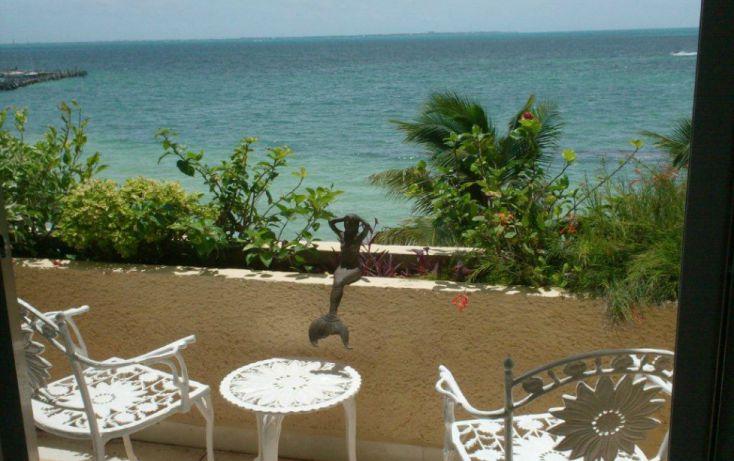 Foto de departamento en venta en, costa del mar, benito juárez, quintana roo, 1061363 no 02