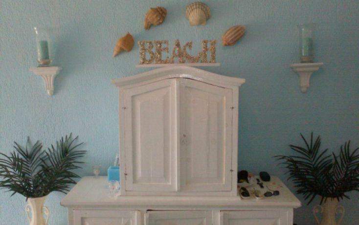 Foto de departamento en venta en, costa del mar, benito juárez, quintana roo, 1061363 no 06