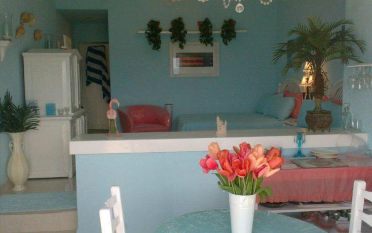 Foto de departamento en venta en, costa del mar, benito juárez, quintana roo, 1061363 no 07