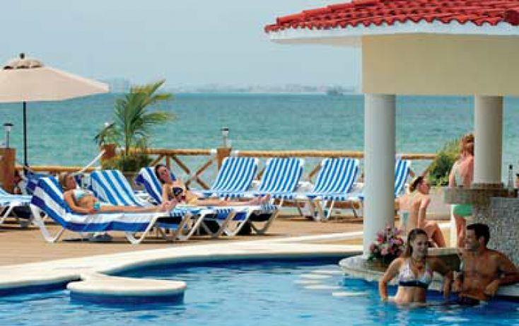 Foto de departamento en venta en, costa del mar, benito juárez, quintana roo, 1061363 no 10