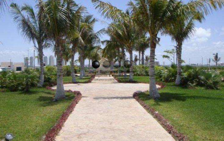 Foto de departamento en venta en, costa del mar, benito juárez, quintana roo, 1084913 no 01