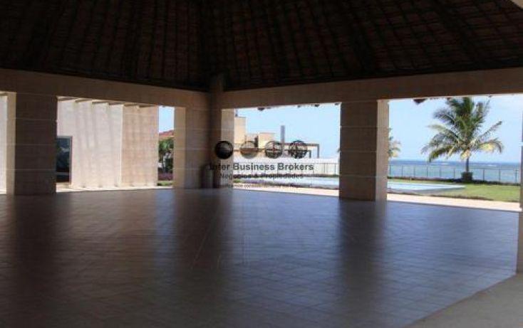 Foto de departamento en venta en, costa del mar, benito juárez, quintana roo, 1084913 no 02