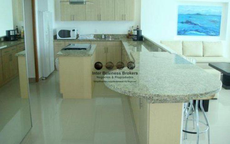 Foto de departamento en venta en, costa del mar, benito juárez, quintana roo, 1084913 no 07