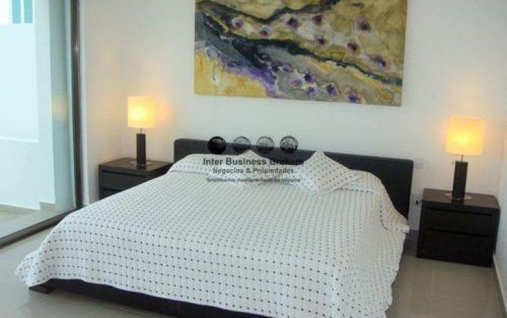 Foto de departamento en venta en, costa del mar, benito juárez, quintana roo, 1084913 no 11