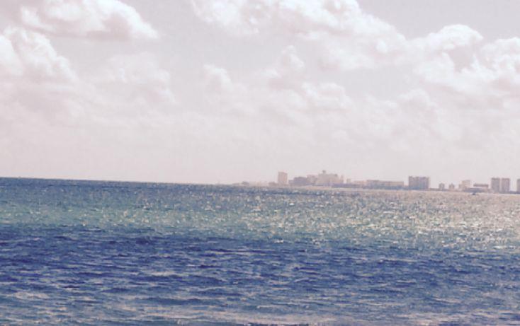 Foto de departamento en renta en, costa del mar, benito juárez, quintana roo, 1093821 no 02