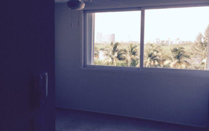 Foto de departamento en renta en, costa del mar, benito juárez, quintana roo, 1093821 no 09
