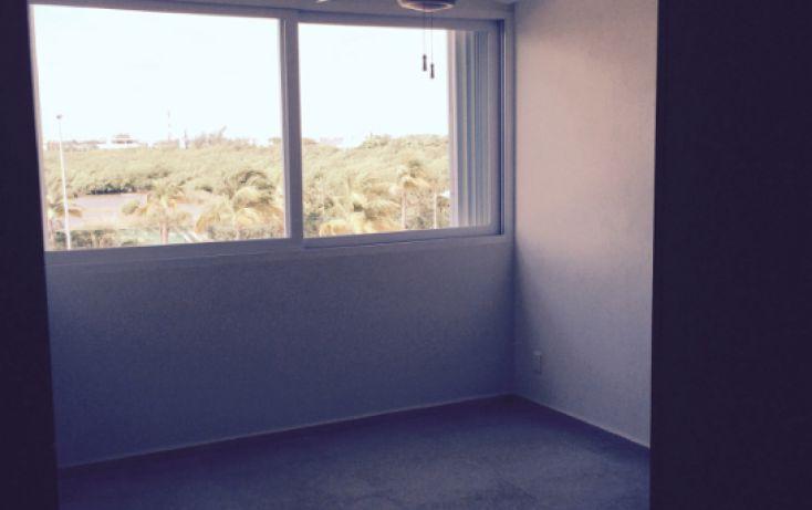 Foto de departamento en renta en, costa del mar, benito juárez, quintana roo, 1093821 no 13