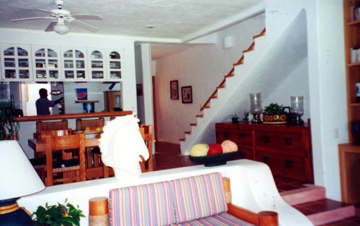 Foto de casa en renta en, costa del mar, benito juárez, quintana roo, 1102855 no 03
