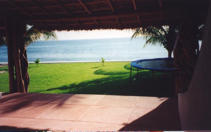Foto de casa en renta en, costa del mar, benito juárez, quintana roo, 1102855 no 04
