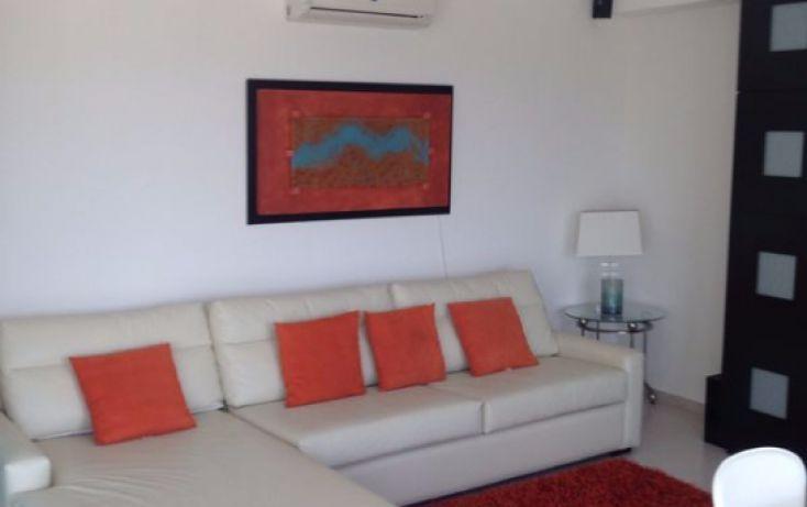 Foto de departamento en venta en, costa del mar, benito juárez, quintana roo, 1114321 no 03