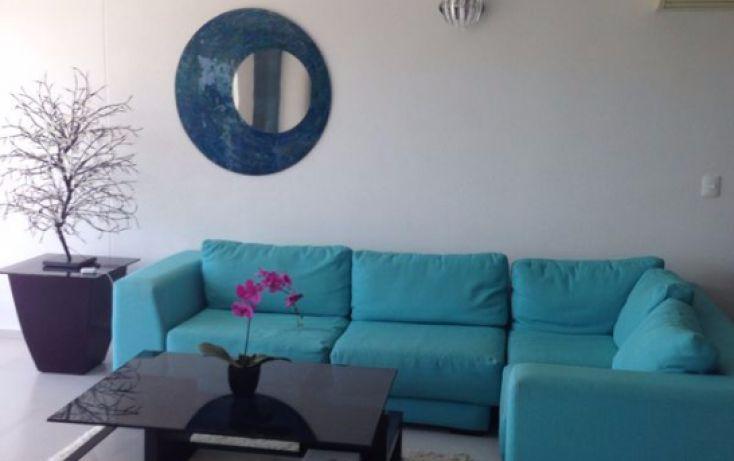 Foto de departamento en venta en, costa del mar, benito juárez, quintana roo, 1114321 no 04