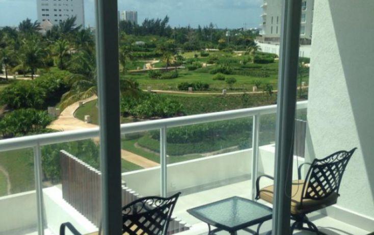 Foto de departamento en venta en, costa del mar, benito juárez, quintana roo, 1114321 no 05