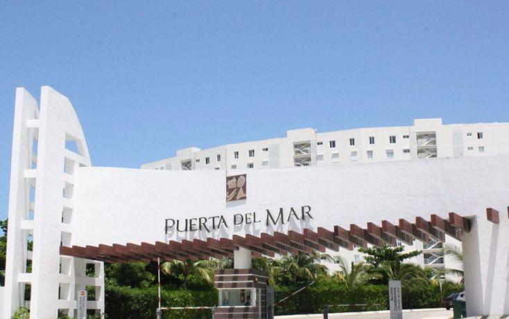 Foto de departamento en venta en, costa del mar, benito juárez, quintana roo, 1130111 no 01