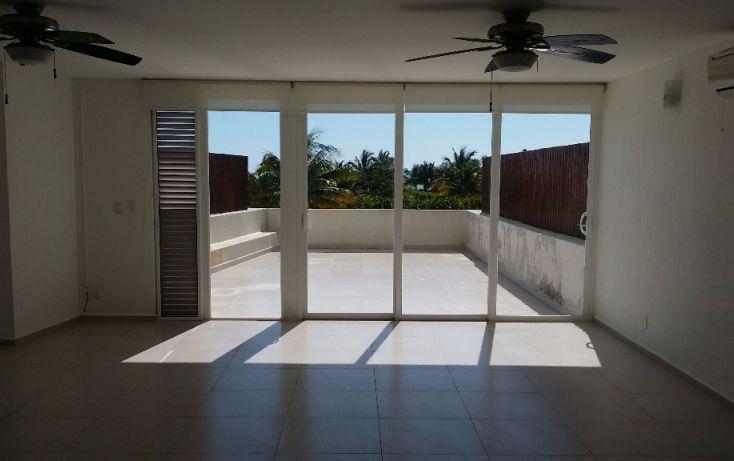 Foto de departamento en venta en, costa del mar, benito juárez, quintana roo, 1130111 no 03
