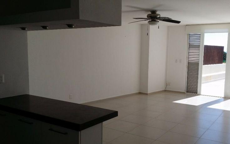 Foto de departamento en venta en, costa del mar, benito juárez, quintana roo, 1130111 no 04