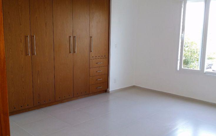 Foto de departamento en venta en, costa del mar, benito juárez, quintana roo, 1130111 no 06