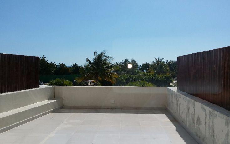 Foto de departamento en venta en, costa del mar, benito juárez, quintana roo, 1130111 no 08