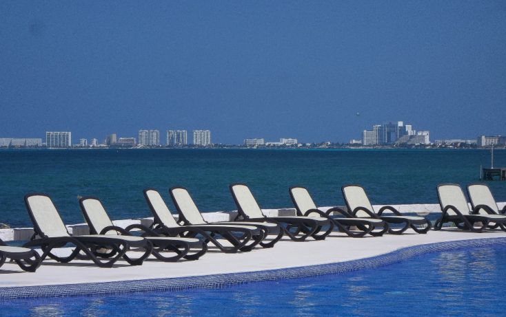 Foto de departamento en venta en, costa del mar, benito juárez, quintana roo, 1130111 no 10