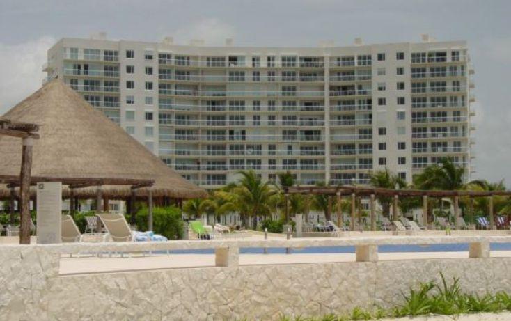 Foto de departamento en venta en, costa del mar, benito juárez, quintana roo, 1130111 no 12
