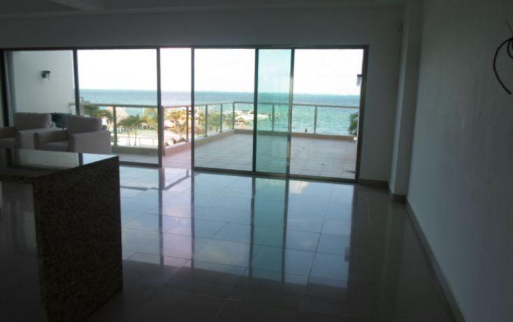 Foto de departamento en venta en, costa del mar, benito juárez, quintana roo, 1135995 no 02