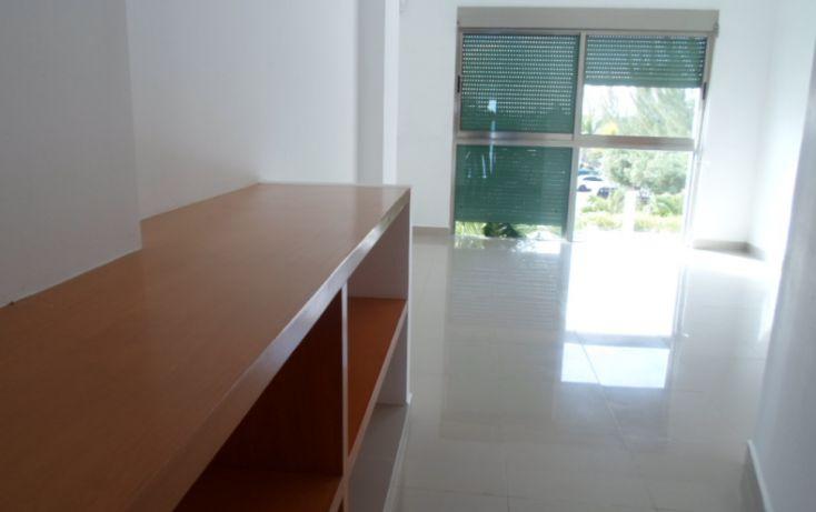 Foto de departamento en venta en, costa del mar, benito juárez, quintana roo, 1135995 no 09
