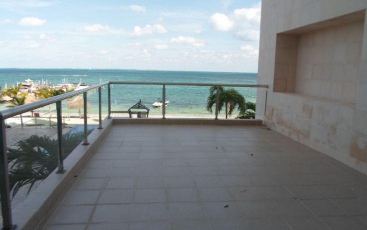Foto de departamento en venta en, costa del mar, benito juárez, quintana roo, 1135995 no 15