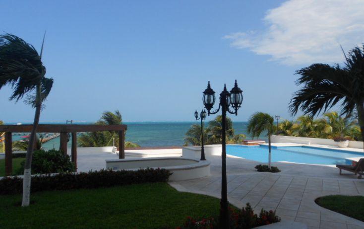 Foto de departamento en venta en, costa del mar, benito juárez, quintana roo, 1136505 no 02