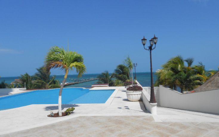 Foto de departamento en venta en, costa del mar, benito juárez, quintana roo, 1136505 no 03