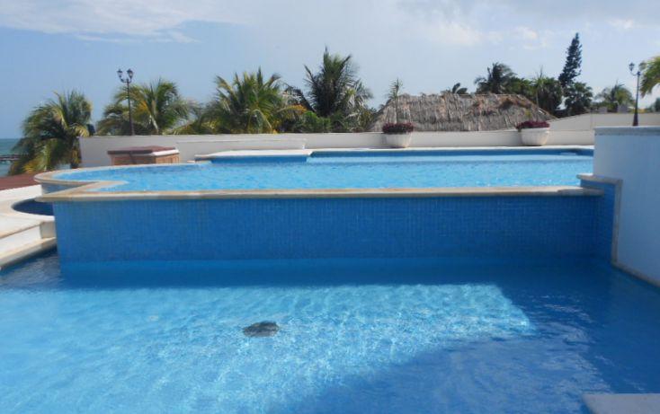 Foto de departamento en venta en, costa del mar, benito juárez, quintana roo, 1136505 no 04