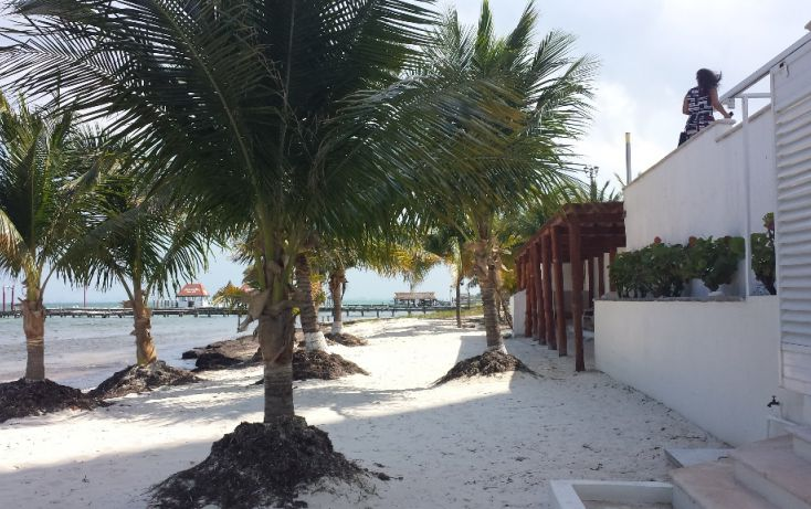 Foto de departamento en venta en, costa del mar, benito juárez, quintana roo, 1136505 no 05