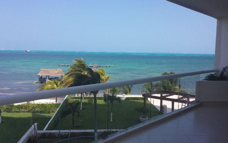 Foto de departamento en venta en, costa del mar, benito juárez, quintana roo, 1136505 no 16