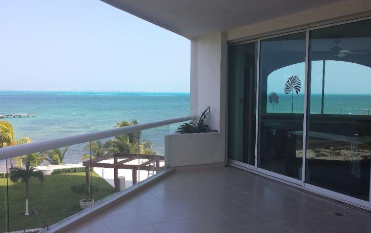 Foto de departamento en venta en, costa del mar, benito juárez, quintana roo, 1136505 no 17
