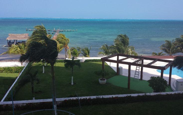 Foto de departamento en venta en, costa del mar, benito juárez, quintana roo, 1136505 no 18