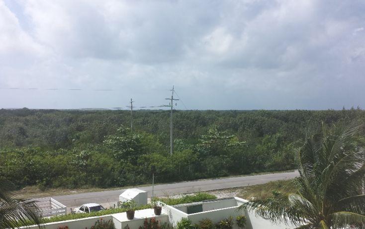 Foto de departamento en venta en, costa del mar, benito juárez, quintana roo, 1136505 no 21