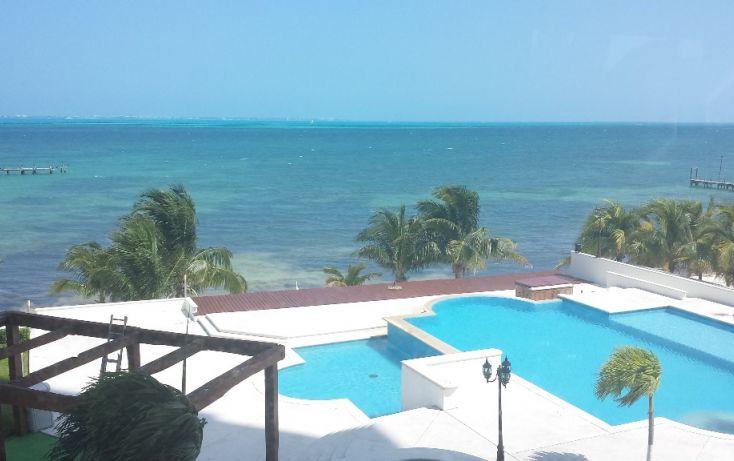 Foto de departamento en venta en, costa del mar, benito juárez, quintana roo, 1136505 no 23