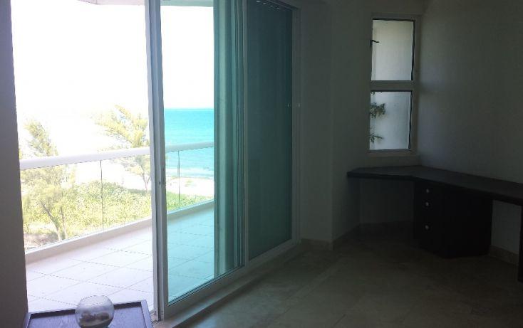 Foto de departamento en venta en, costa del mar, benito juárez, quintana roo, 1136505 no 27