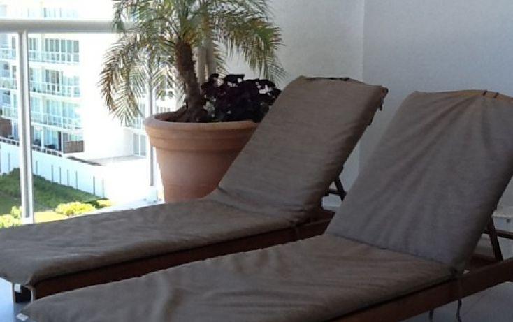 Foto de departamento en venta en, costa del mar, benito juárez, quintana roo, 1180625 no 07
