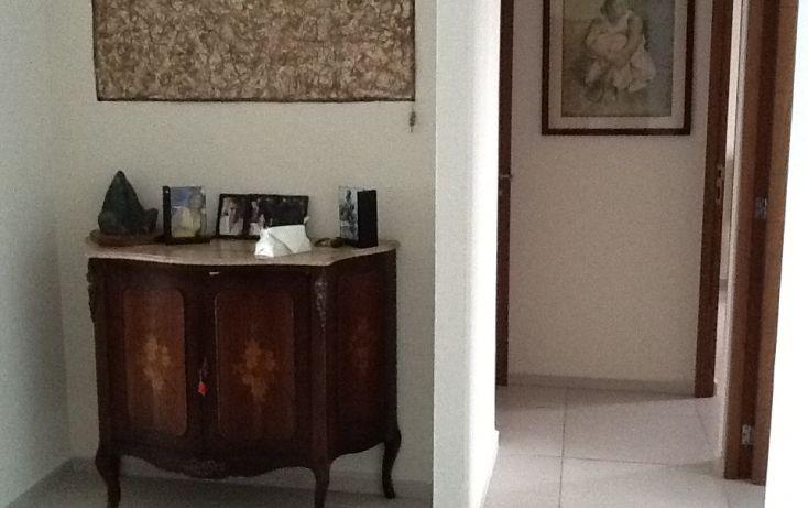 Foto de departamento en venta en, costa del mar, benito juárez, quintana roo, 1180625 no 08