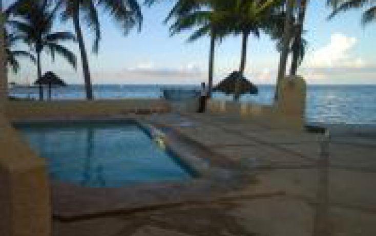 Foto de departamento en venta en, costa del mar, benito juárez, quintana roo, 1237047 no 01