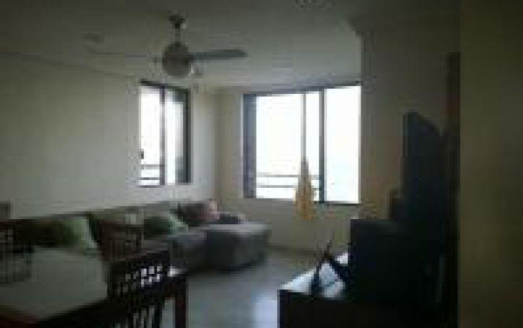 Foto de departamento en venta en, costa del mar, benito juárez, quintana roo, 1237047 no 04