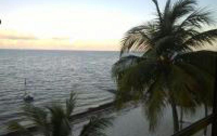 Foto de departamento en venta en, costa del mar, benito juárez, quintana roo, 1237047 no 10