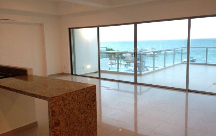 Foto de departamento en venta en, costa del mar, benito juárez, quintana roo, 1290811 no 01