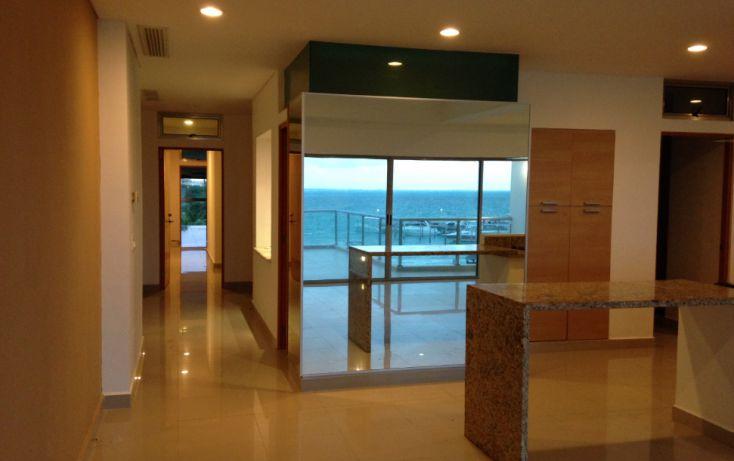 Foto de departamento en venta en, costa del mar, benito juárez, quintana roo, 1290811 no 04