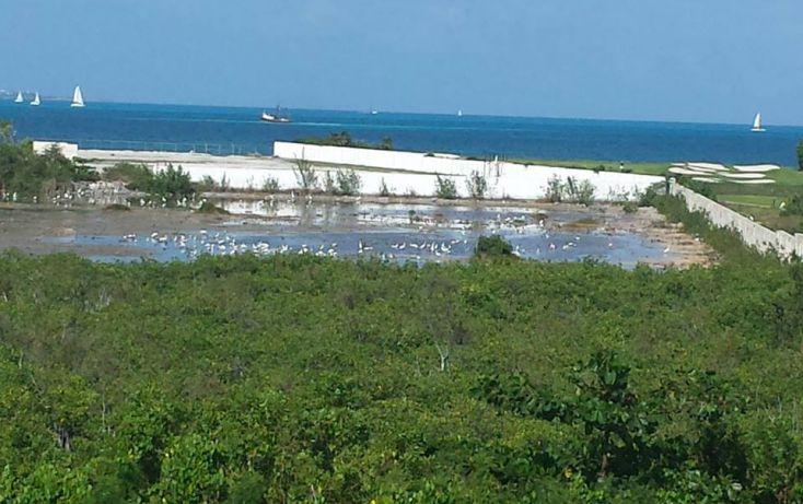Foto de departamento en venta en, costa del mar, benito juárez, quintana roo, 1305383 no 01
