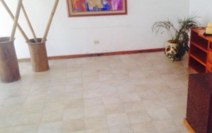 Foto de casa en renta en, costa del mar, benito juárez, quintana roo, 1418791 no 02
