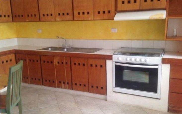 Foto de casa en renta en, costa del mar, benito juárez, quintana roo, 1418791 no 04